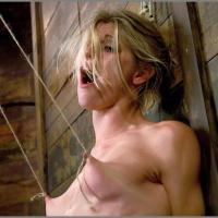 Torture des seins