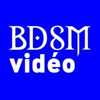 Video BDSM