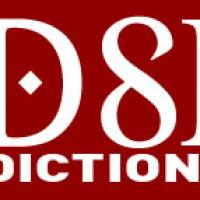 BDSM Addictions