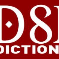 BDSM Addictions