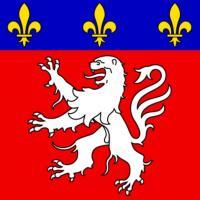 BDSM Lyon