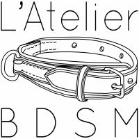L'Atelier BDSM
