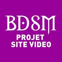 Projet Site Vidéo