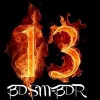 BDSM'région SUD