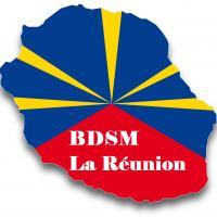 BDSM La Réunion 974