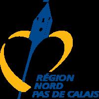 Bdsm Nord-Pas-de-Calais