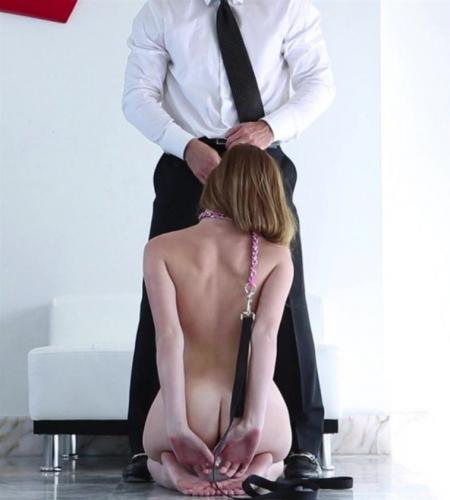 My wife in Fulltime-service - 66789021g