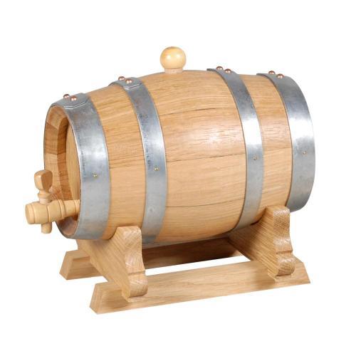 I-Grande-17594-tonnelet-chene-10-litres.net[1]