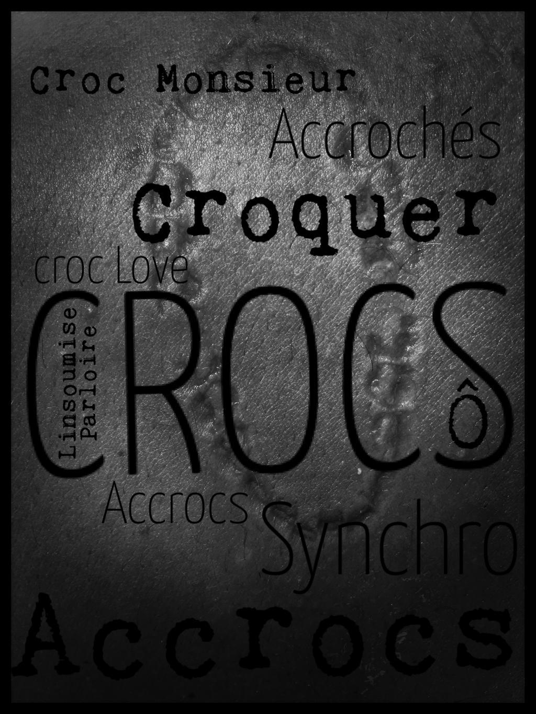 À Crocs 8d5076944b043babeb49e160d8d818ad_1024