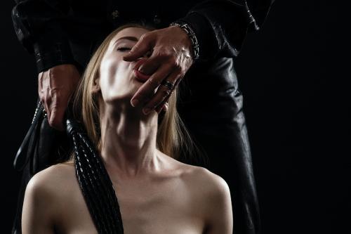 fantasias-sexuais_