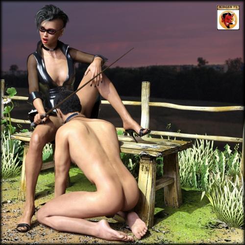 le_grand_air_fouette_les_sens