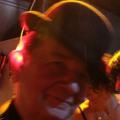 Daniel Lefoto