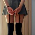 Laura_Soumise