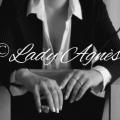 Lady_Agnès
