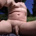strap382