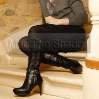 MadameShadow