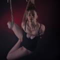 Hana Rope