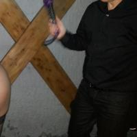 Maître Mark