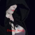 Dame Naly