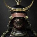 musachi miyamoto