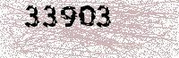 Reload Image