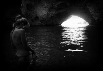 La grotte en eaux sombres 2ed0770eeb036d4bbef153a23be6a057_view