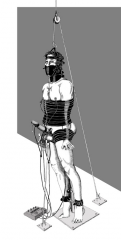 tension_electrisante